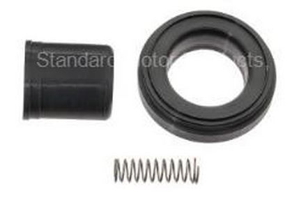 SPP154E Standard Motor Plug Wires Direct Ignition Coil Boot OE