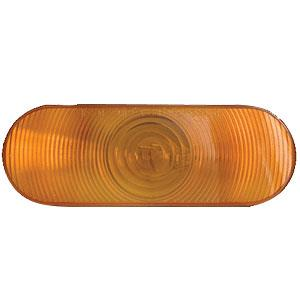 ST-70ABP Optronics Trailer Light Stop/Turn/Tail Light
