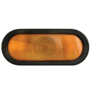 ST-74ABP Optronics Trailer Light Stop/Turn/Tail Light