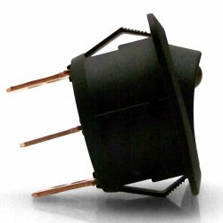 SW16R Keep it Clean Wiring Multi Purpose Switch 12 Volt