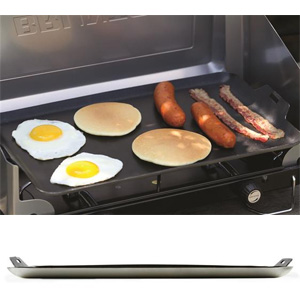 51049 Camco Camp Griddle 10