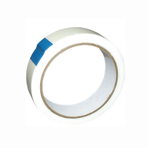 Carolina Tape 3711X48WPD Mounting Tape 1' X48'