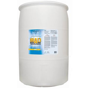 403 DirectLine/3X 55 Gal Drum M.A.D. Degreaser Refill