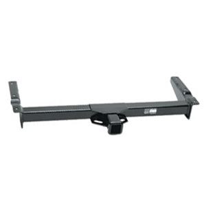 51080 Pro Series Hitches Trailer Hitch Sienna 04