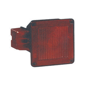 403012 Draw-Tite Deluxe Over 80 Taillight