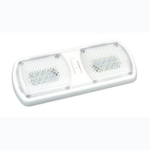 Thin Lite LED312 1 800 Design Lumen 24 LED Lo Profile