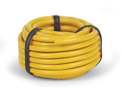 63992 Camco 30' Yellow 16 Ga Primary Wire Cd