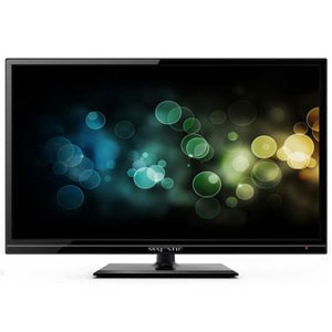 LED323GS LED321U Majestic Led 12V Tv 32'