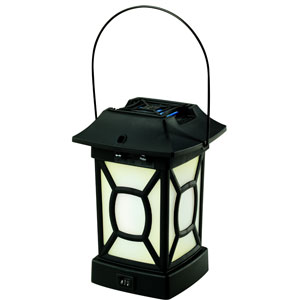 Thermacell MR9W Thermacell Patio Lantern
