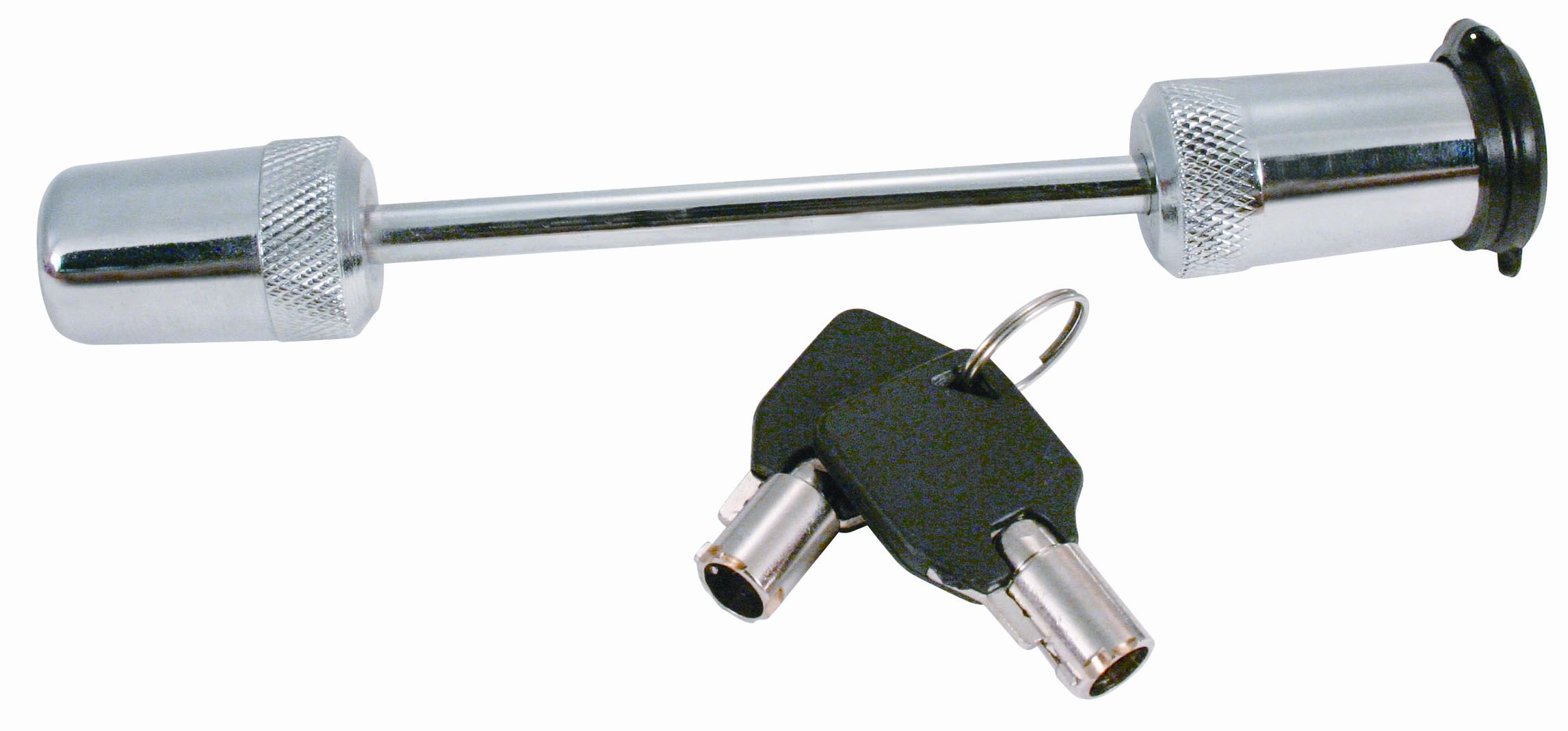 TC3 Trimax Locks Trailer Coupler Lock Barbell Type