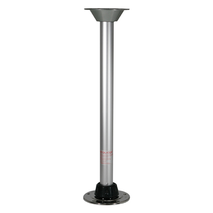 TR4004-P ITC INCORP. Table Leg Base Round Base
