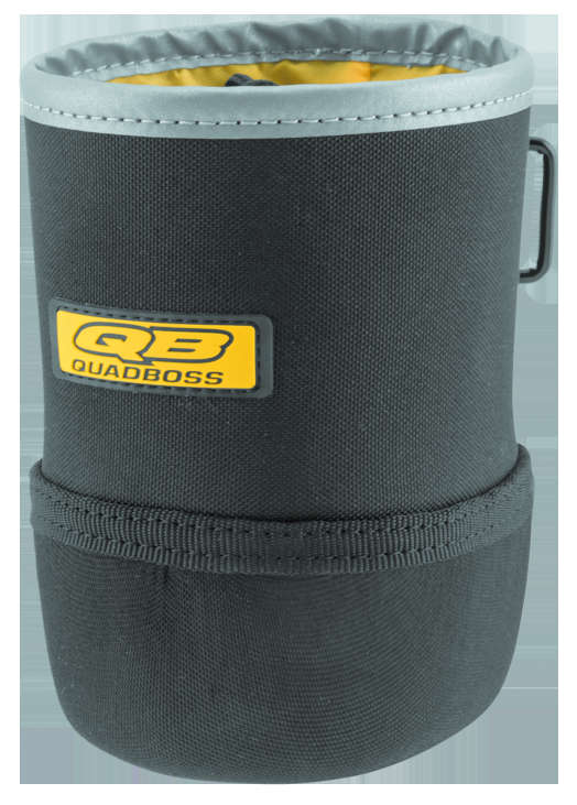 BA-372637-3 Reflective Series UTV Drink Holder