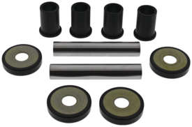 53501229 Rear Independent Suspension Repair Kits