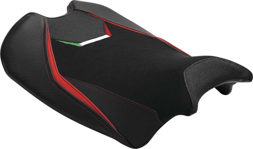 1451101 Seat Covers for European Motorcycles