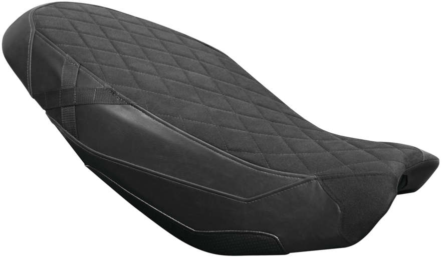 1323103 Seat Covers for Ducati