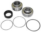 EPIBK106 EPI Driveshaft/Jackshaft Bearing and Seal Kits for Snow