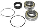 EPIBK107 EPI Driveshaft/Jackshaft Bearing and Seal Kits for Snow