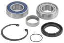 EPIBK104 EPI Driveshaft/Jackshaft Bearing and Seal Kits for Snow