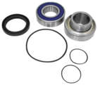 EPIBK130 EPI Driveshaft/Jackshaft Bearing and Seal Kits for Snow