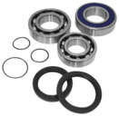 EPIBK146 EPI Driveshaft/Jackshaft Bearing and Seal Kits for Snow