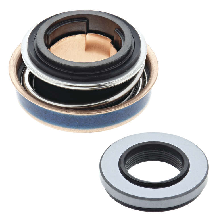 503006 Vertex Mechanical Water Pump Seal for Snow