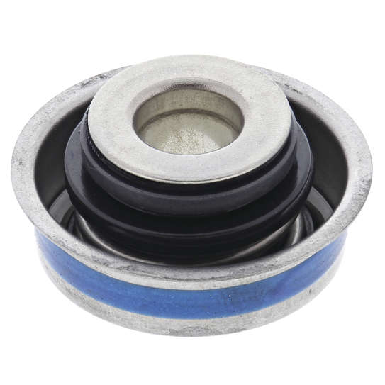503005 Vertex Mechanical Water Pump Seal for Snow