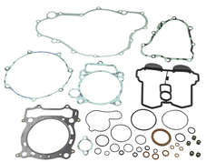 P400485850121 OE Replacement Gasket Kits for Offroad