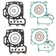 P400250600019 Gasket Kits for ATV/UTV