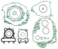 P400485850200 Gasket Kits for ATV/UTV