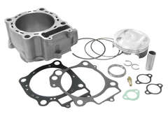 P400210100017 Stock and Big Bore Cylinder Kits