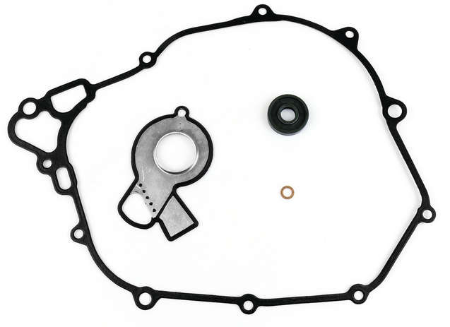 P400270470017 Water Pump Gasket Kit