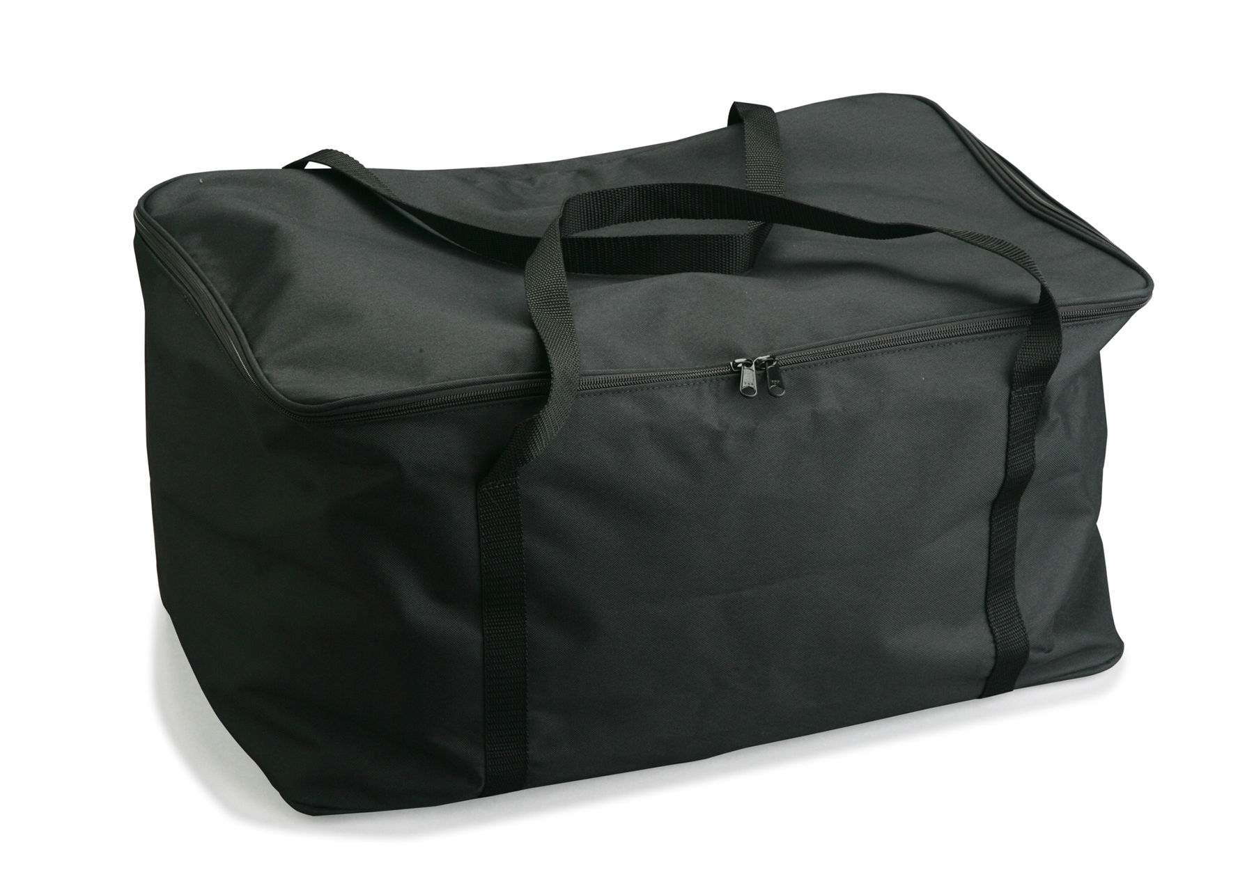 ZTOTE1GY Covercraft Car Cover Storage Bag Duffle Style