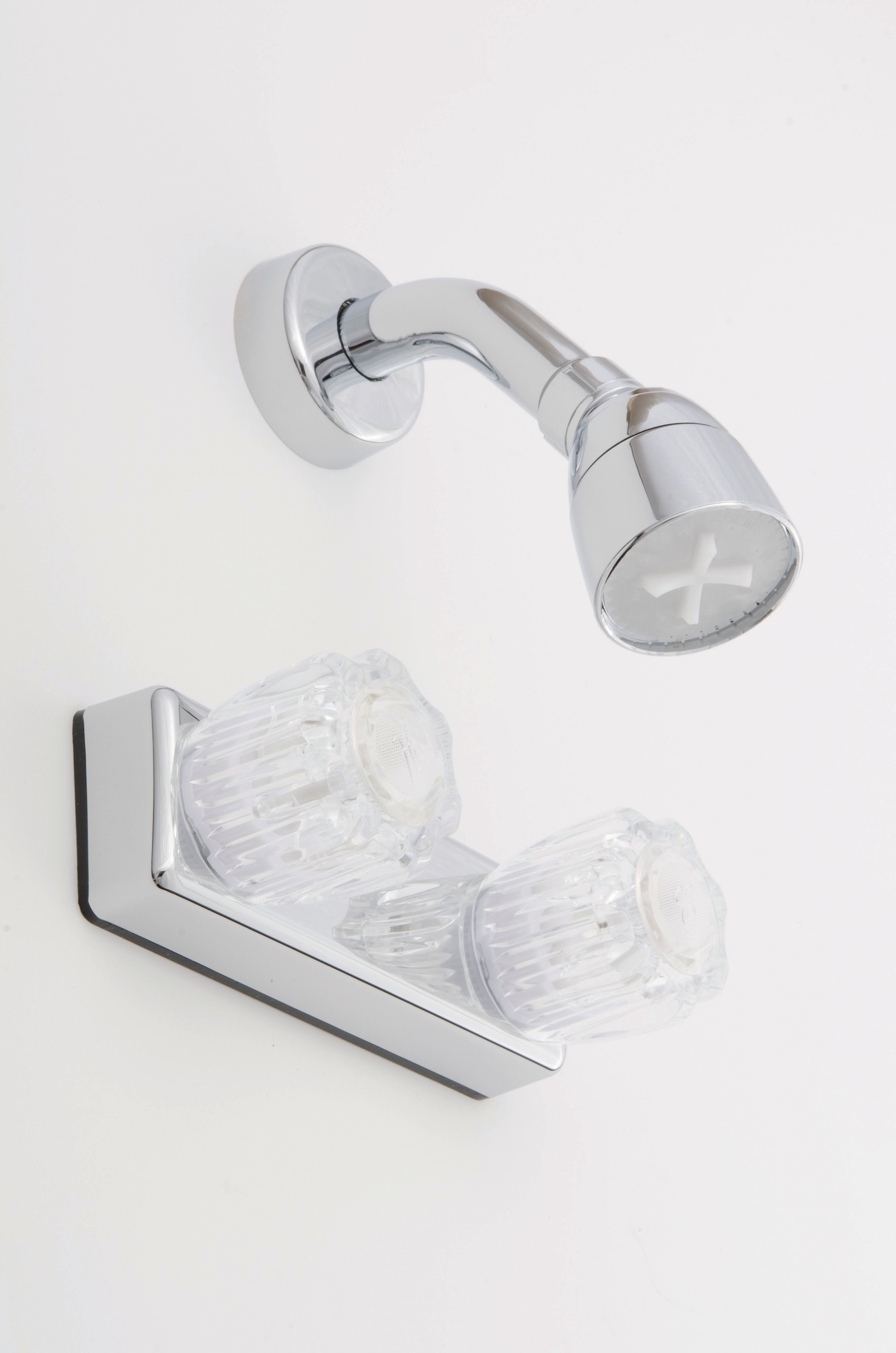 Empire Brass - RV Faucets, Page 8