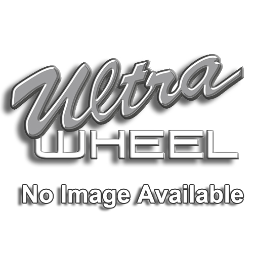 A89-0687 Ultra Wheel Wheel Hub Centric Ring 87 Millimeter Inside