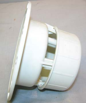 V2049-01 Ventline Sewer Vent For 1-1/2 Inch Pipe