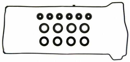 Engine Valve Cover Gasket Set Fel-Pro VS 50500 R