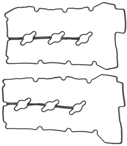 Fel-Pro VS50821R Valve Cover Gasket Set