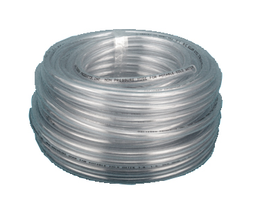 W01-1400 Valterra Tubing Use For RV Fresh Water System