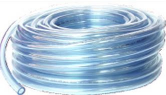 W01-1600 Valterra Tubing Use For RV Fresh Water System