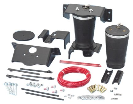2403 Firestone Industrial Helper Spring Kit Air Spring