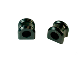 W23454 Whiteline Stabilizer Bar Mount Bushing 30 Millimeter