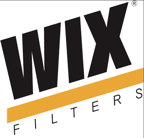 Engine Oil Filter Wix 57934