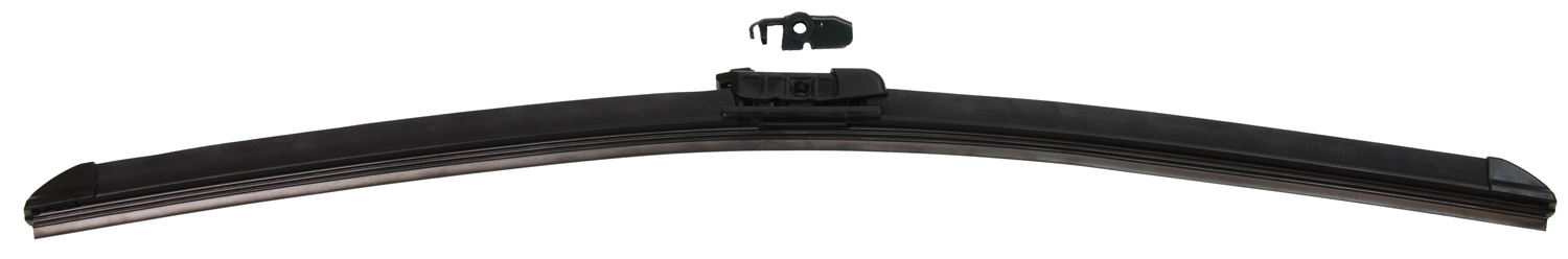 C-22-N ANCO Wipers Windshield Wiper Blade OE Replacement