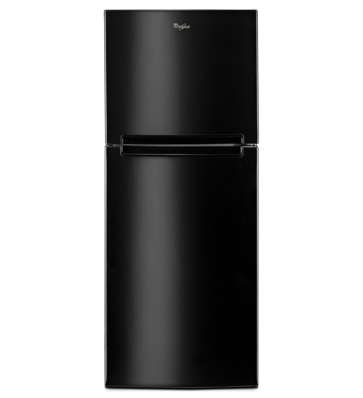 WRT111SFDB WHIRLPOOL Refrigerator / Freezer Dual Compartment