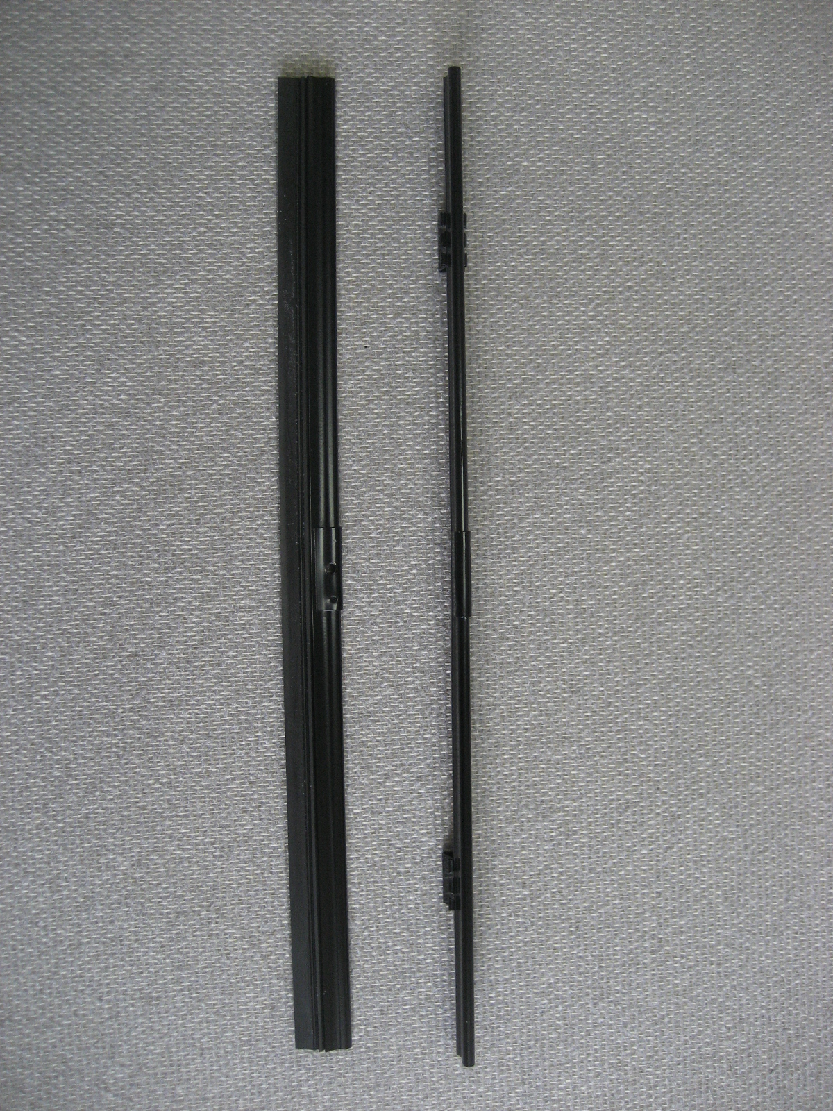 WT3-18 Wiper Technologies WindShield Wiper Blade 18 Inch Length