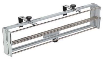 XCE0035 Smart Dryer Clothes Line Ladder Mount