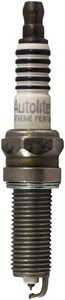 XP5701 Autolite Spark Plugs Spark Plug OE Replacement
