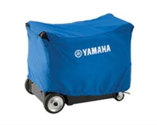 ACCGNCVR3001 Yamaha Power Products Generator Cover Fits Yamaha