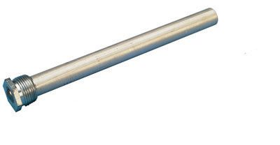 232767 Suburban Mfg Water Heater Anode Rod For Suburban Aluminum