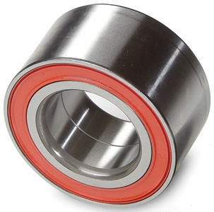 510073 Bower Bearing BEARINGS OEM BRNG